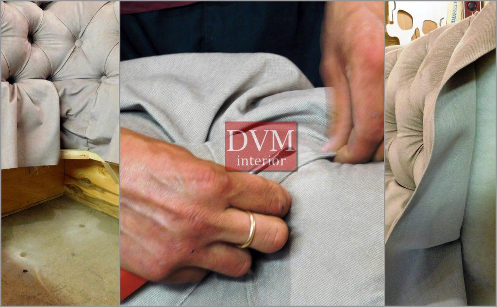 Pikovka divana 1024x633 - Фото мягкой мебели