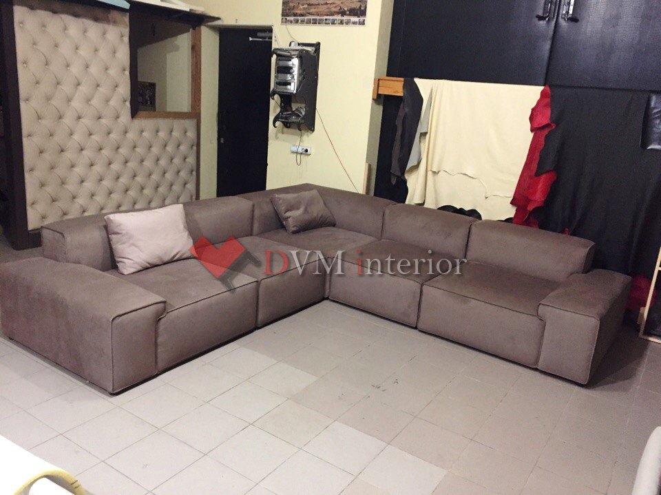 SkrKNUk6KVg - Фото мягкой мебели