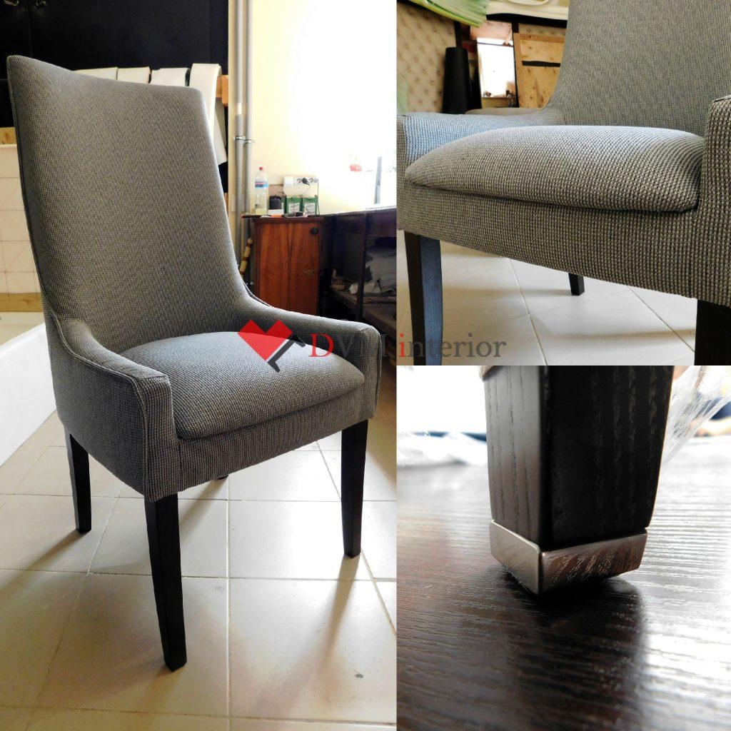 Stul na zakaz 1024x1024 - Фото мягкой мебели