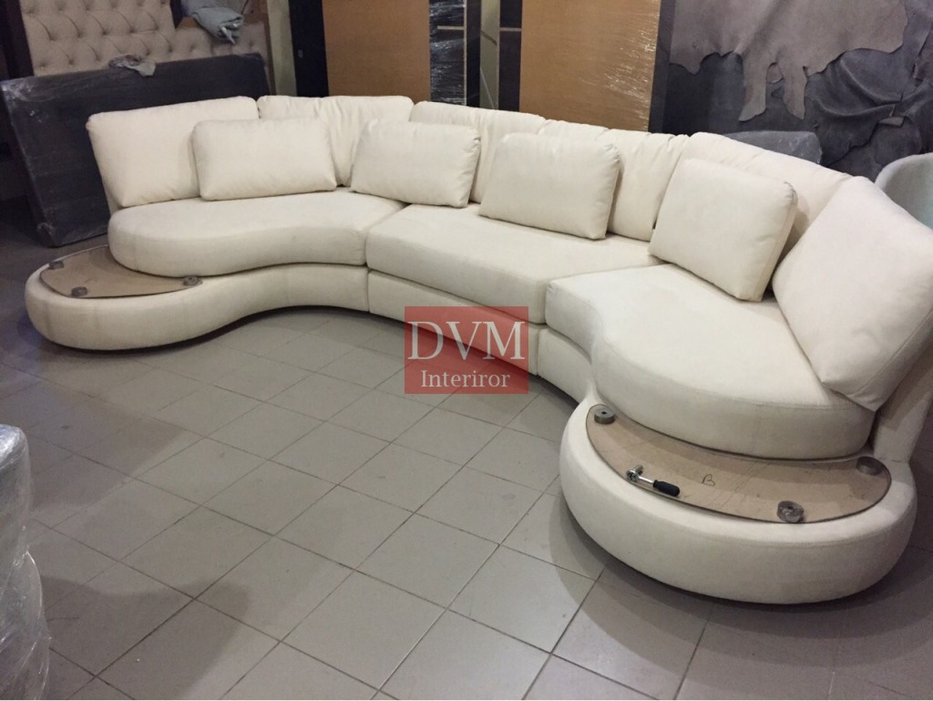 XG 5FsIlb2Q 1024x769 - Фото мягкой мебели