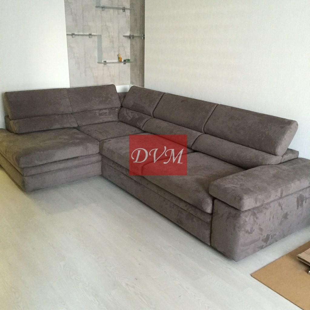 XYmR6j8vk9I - Фото мягкой мебели