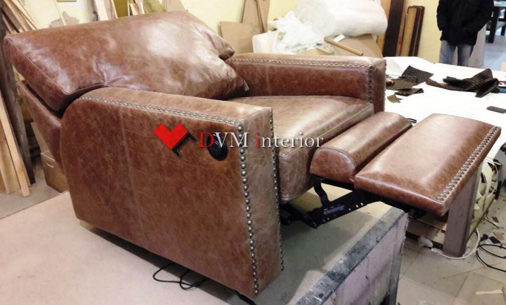 atsa3 1024x617 - Фото мягкой мебели
