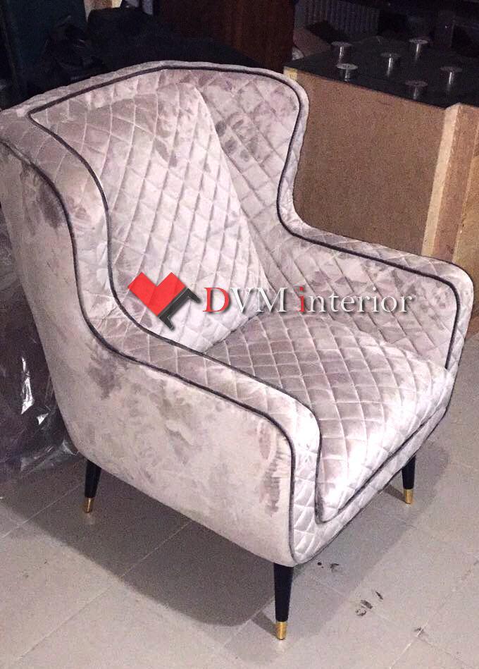 ava32 - Фото мягкой мебели