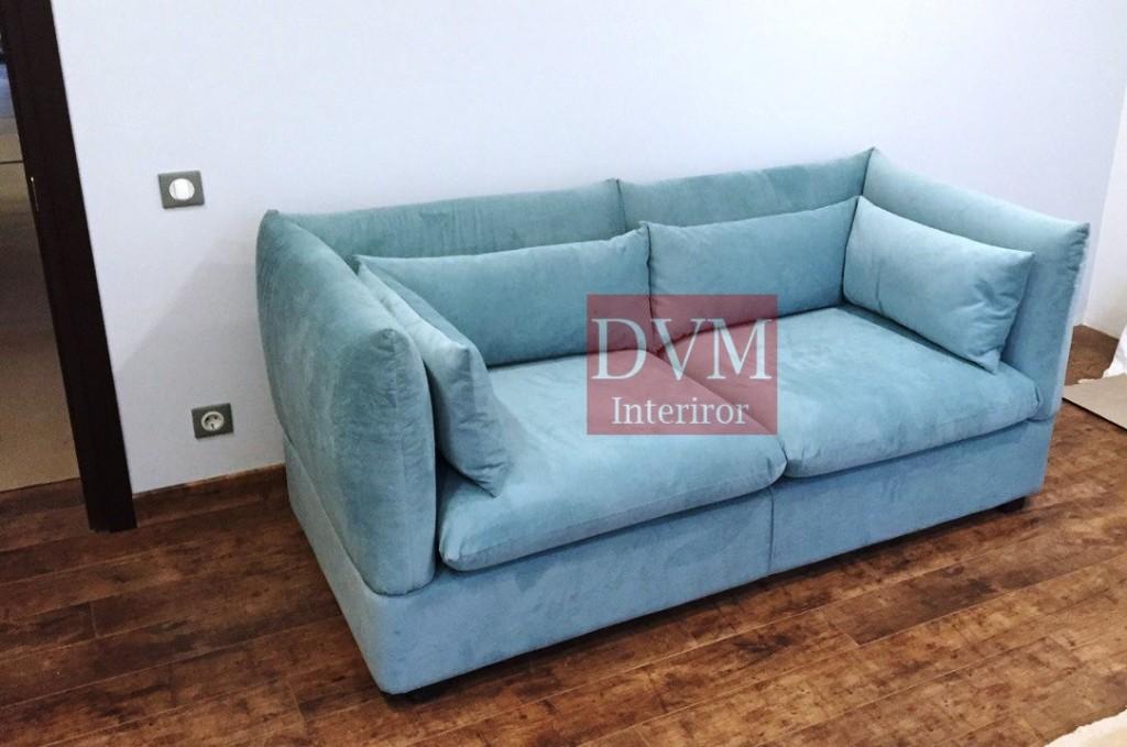 bMfWBlKR1Ko 1024x679 - Фото мягкой мебели