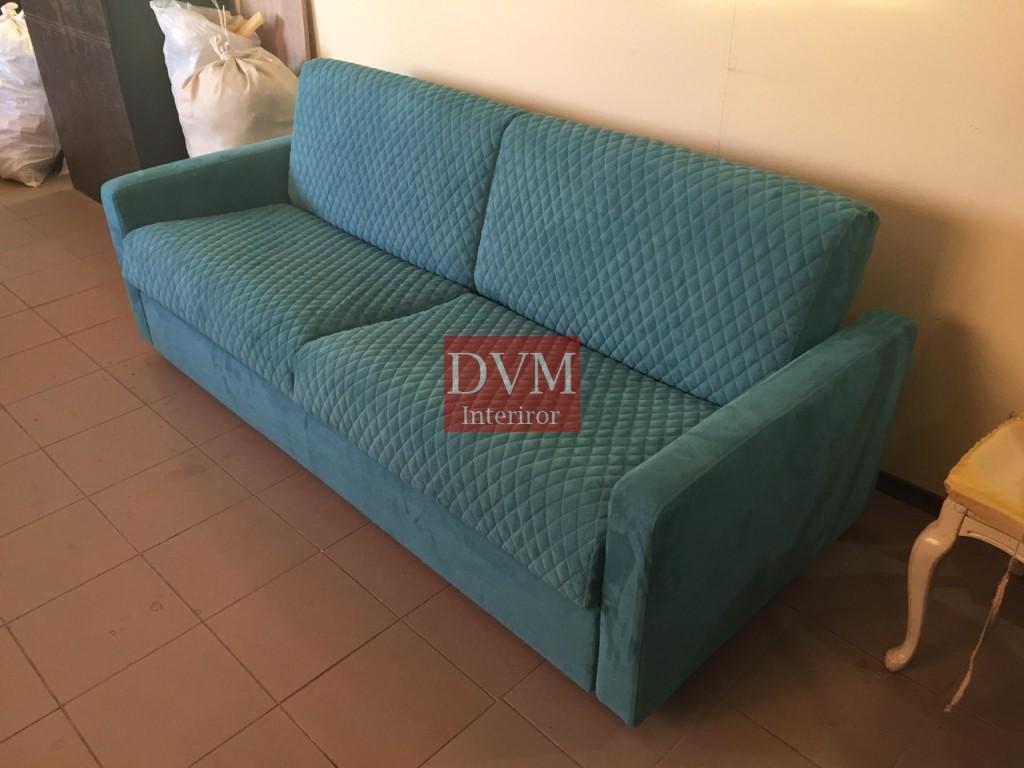 bRaxGag9tzw 1024x768 - Фото мягкой мебели