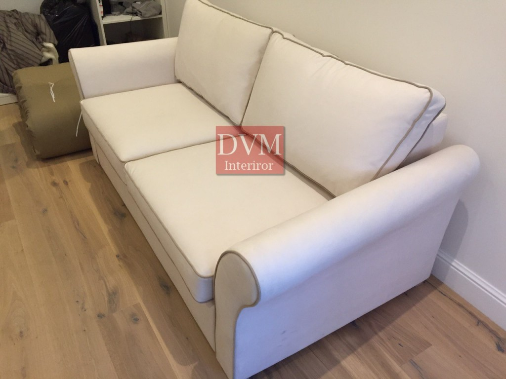 barQE QYz E 1024x768 - Фото мягкой мебели