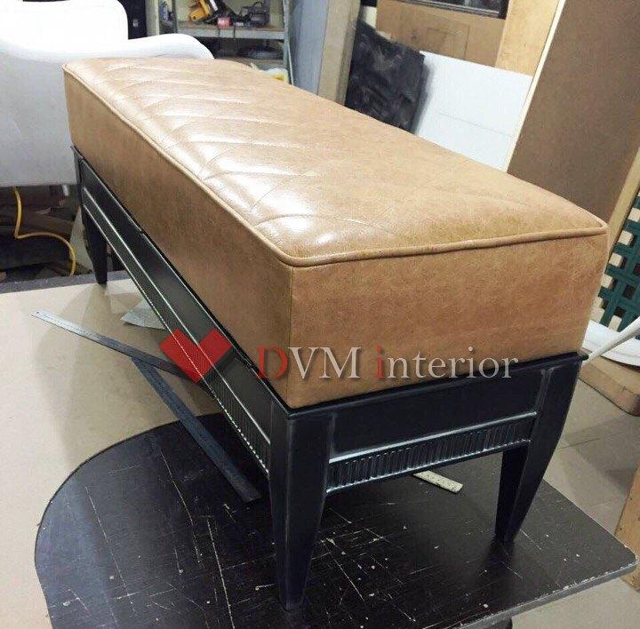 cWZxbqHLN1s - Фото мягкой мебели