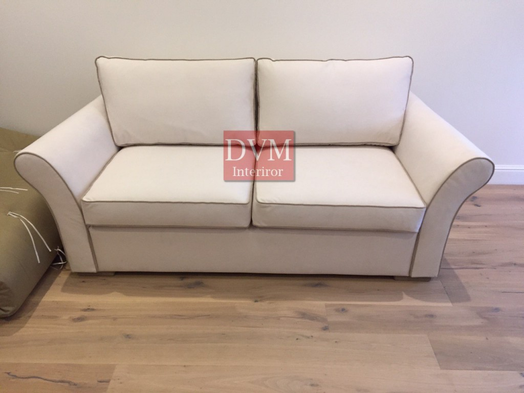 dLxhPT i1BI 1024x768 - Фото мягкой мебели