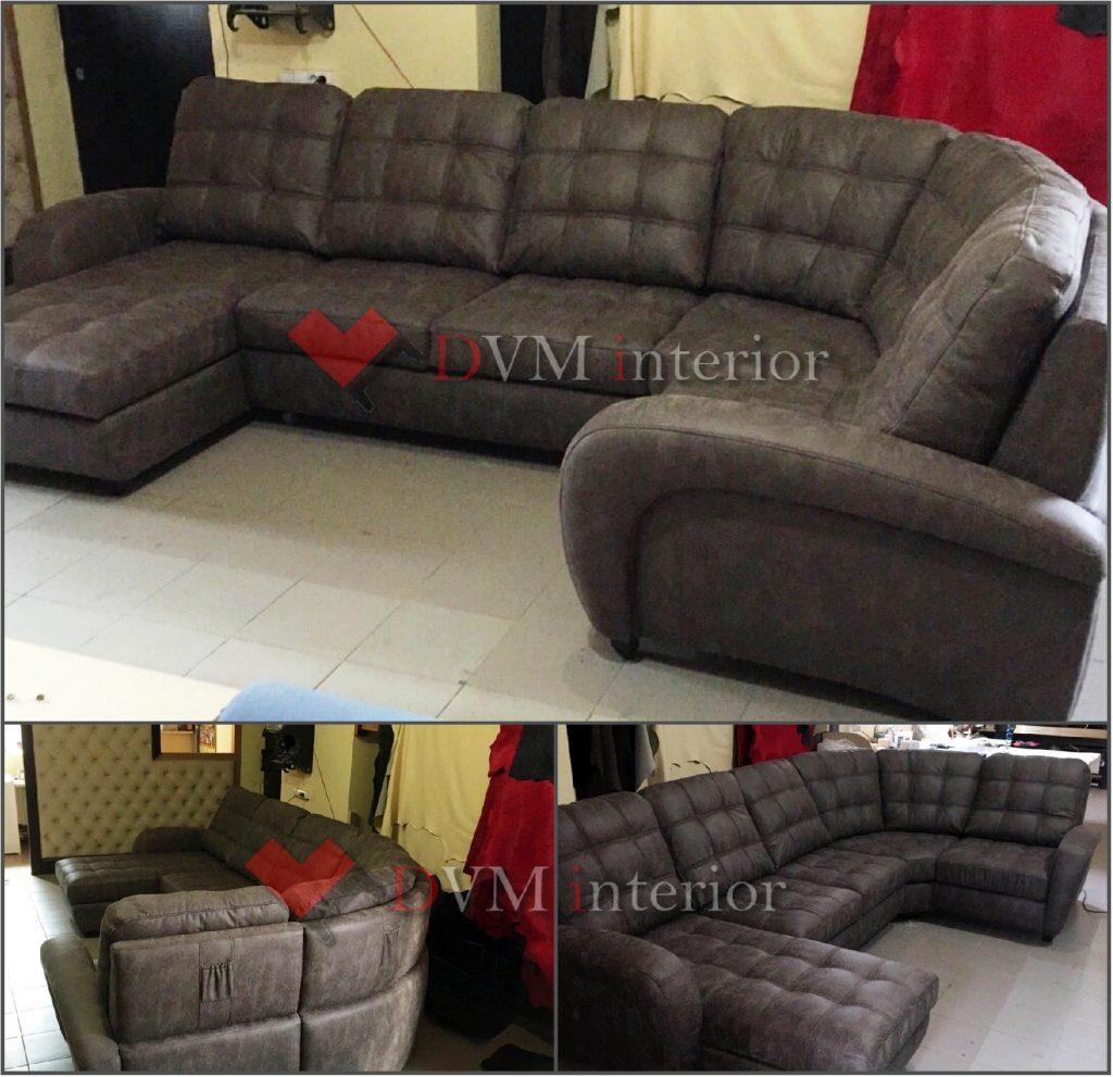 divan kiev 1024x991 - Фото мягкой мебели