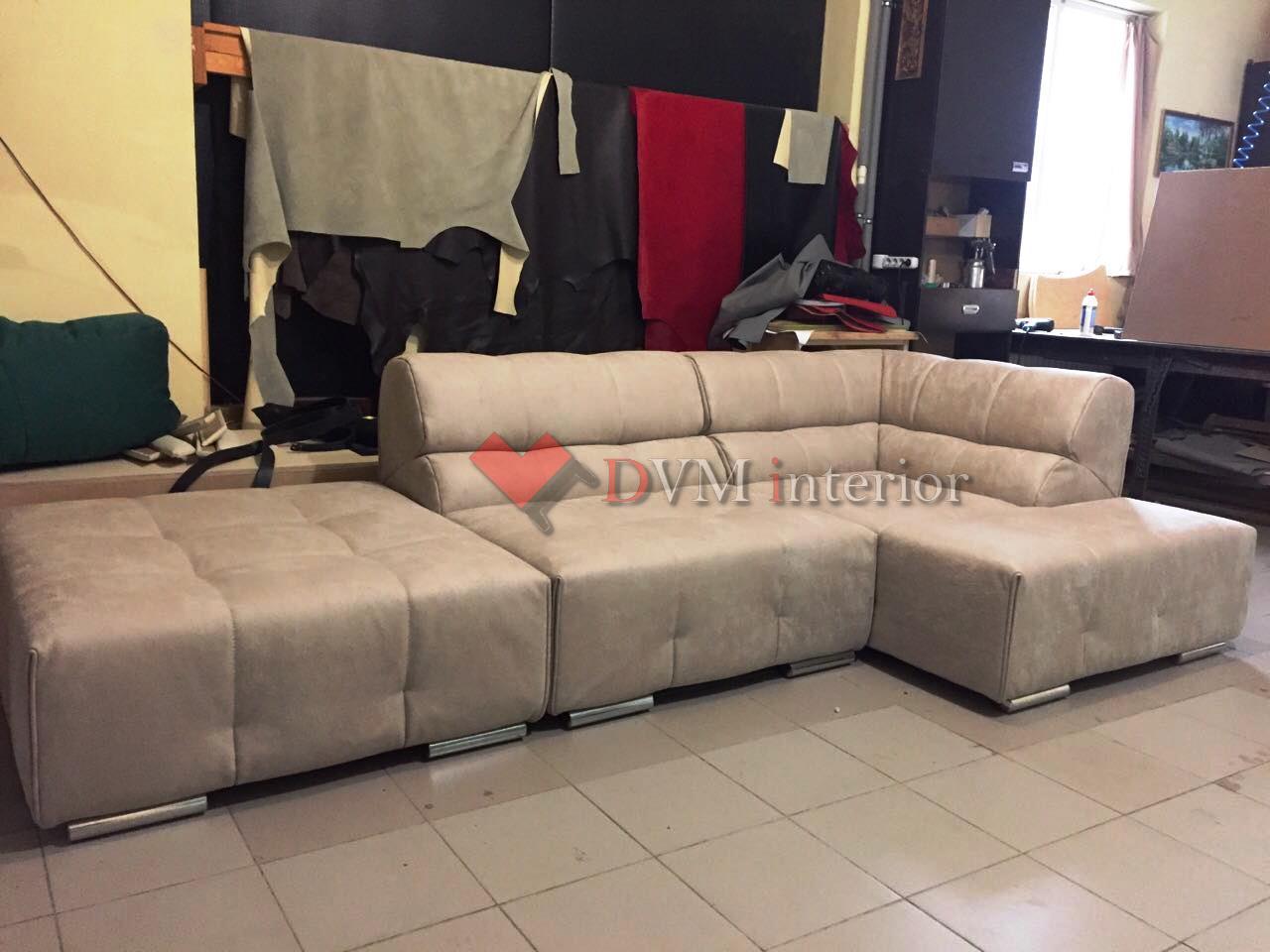 divan myagkiy - диван мягкий