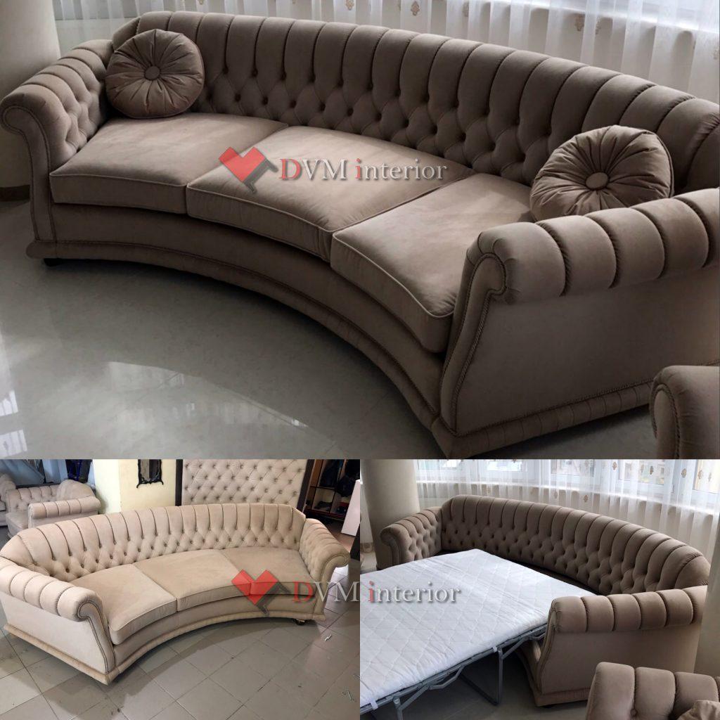 divan polukruglyiy 1024x1024 - Фото мягкой мебели