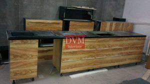 edYtscpw OQ 300x168 - Мебель из шпона