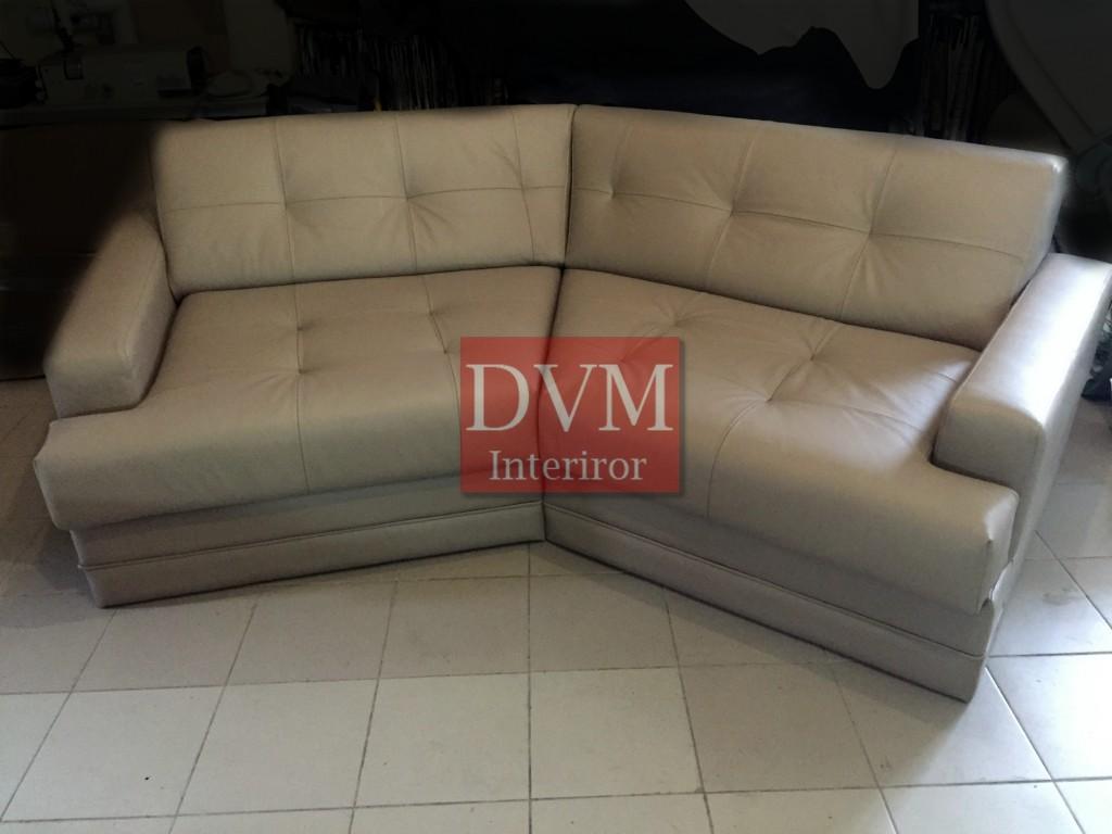 image 1024x768 - Фото мягкой мебели