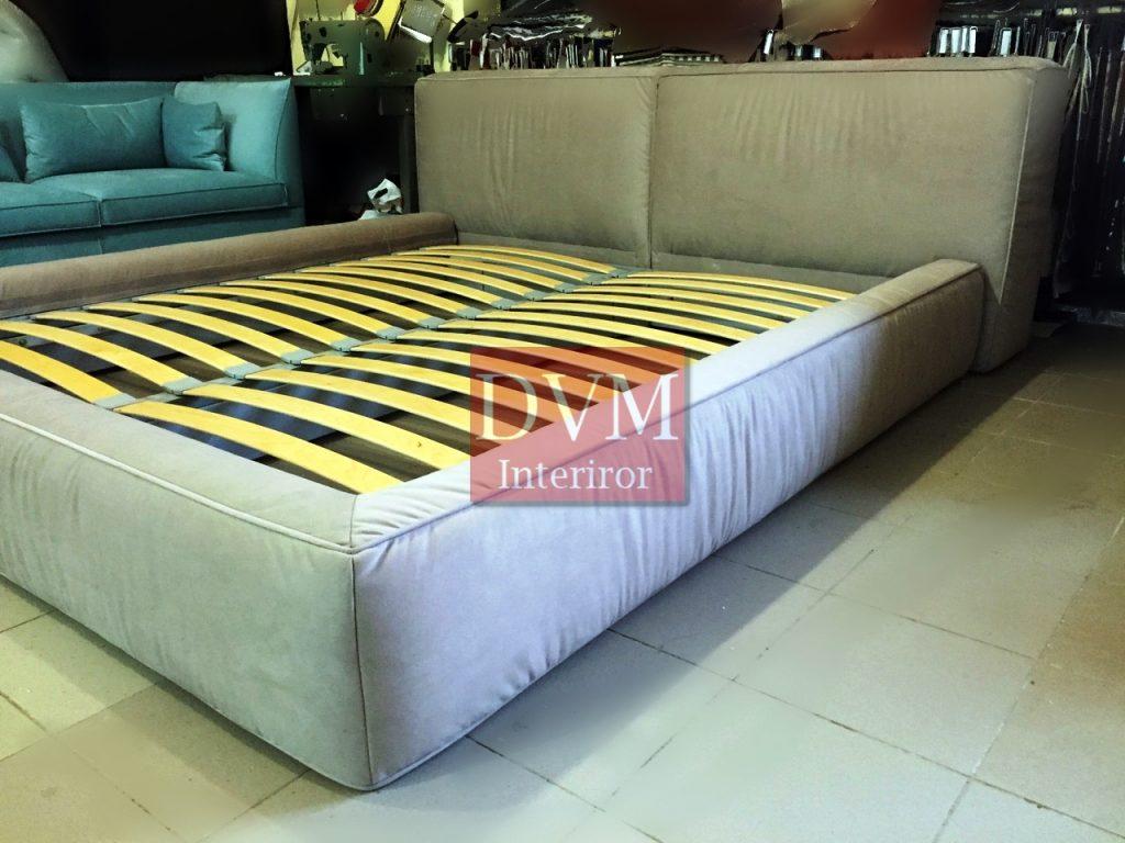 image 2 1024x768 - Изготовление кроватей на заказ