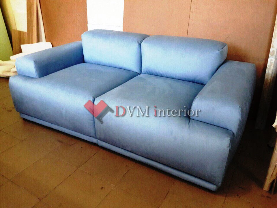 jChnQ1w5Phc - Фото мягкой мебели
