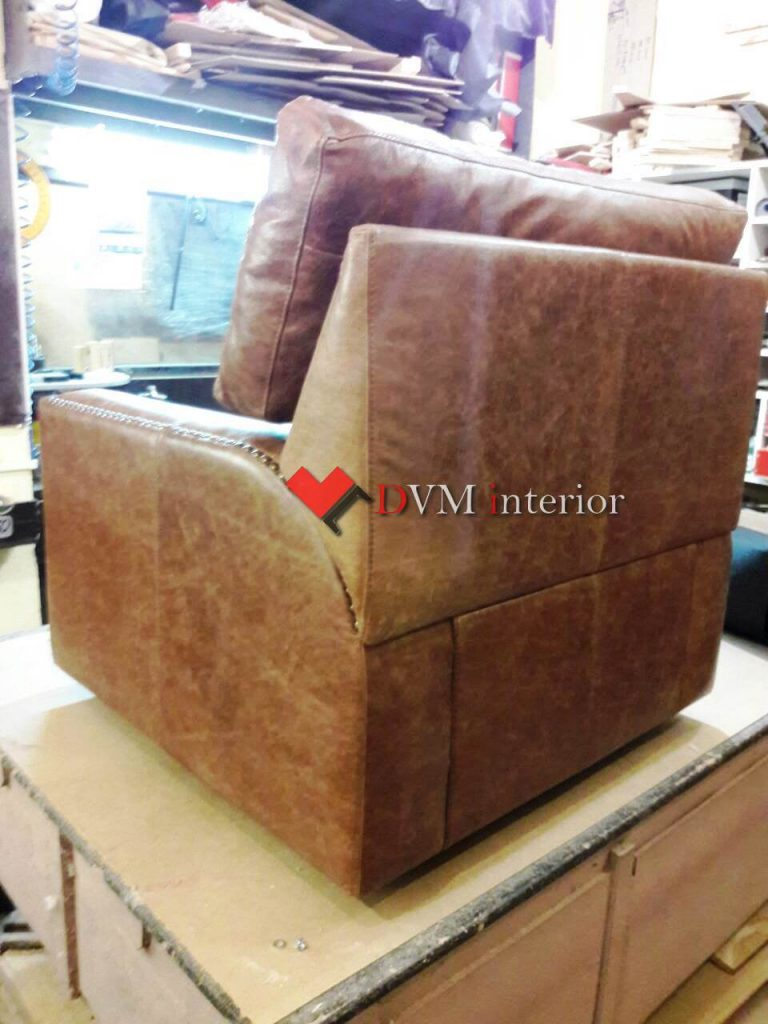 k23k2 768x1024 - Фото мягкой мебели
