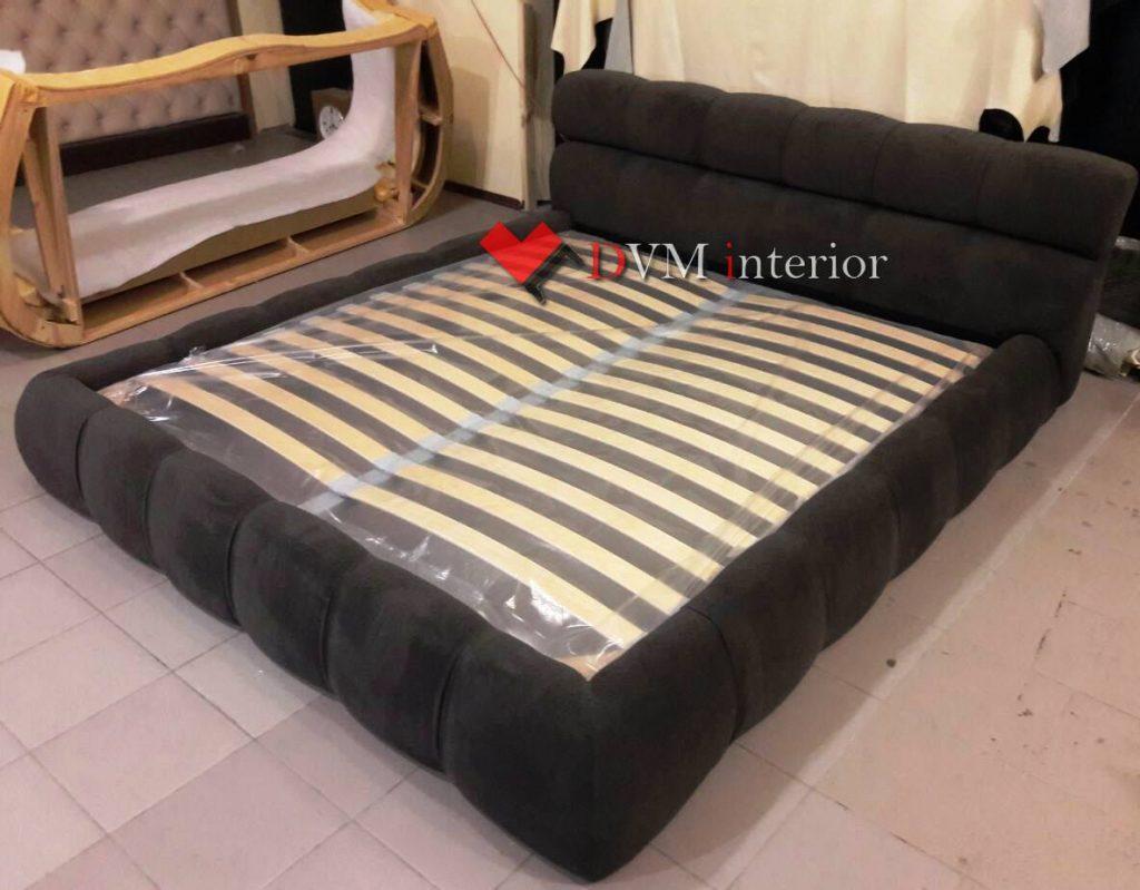 k23ke 1024x799 - Фото мягкой мебели