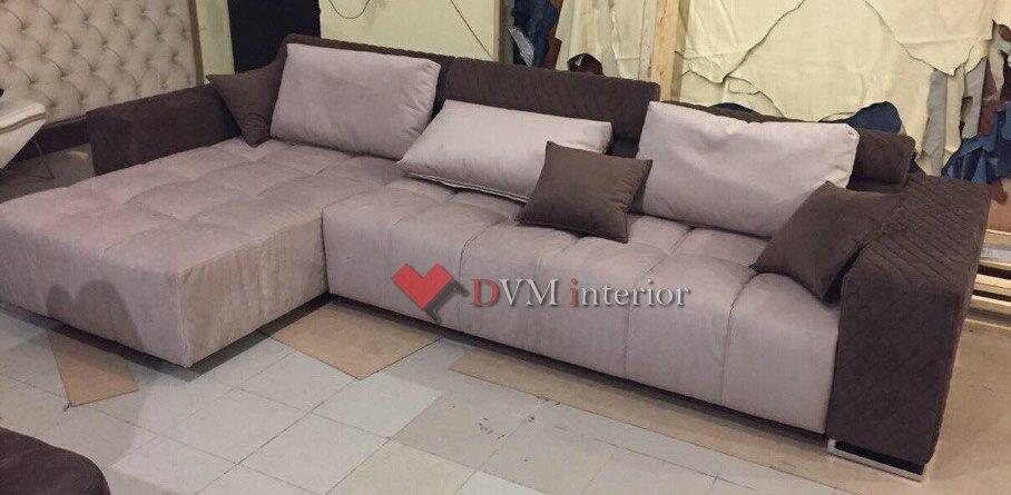 k79TDjwNVXw - Фото мягкой мебели