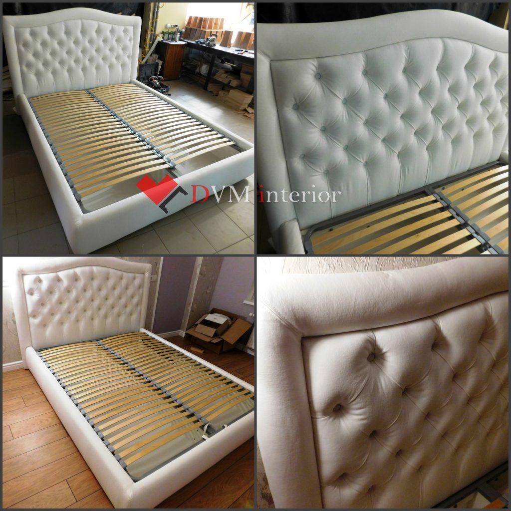 kr865 1024x1024 - Фото мягкой мебели
