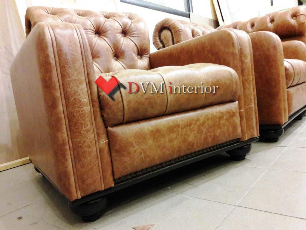 kreslo chester 1024x768 - Фото мягкой мебели