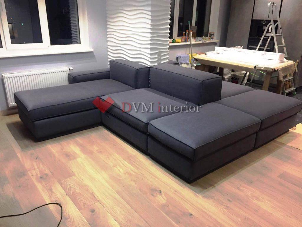 m2 1024x768 - Фото мягкой мебели