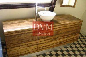 mebel shpon vannaya 300x201 - Мебель из шпона