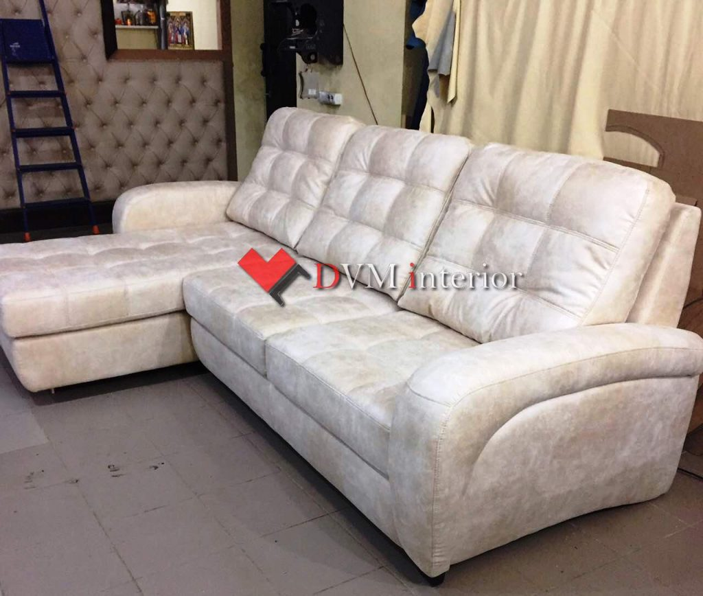 mtsyp 1024x868 - Фото мягкой мебели