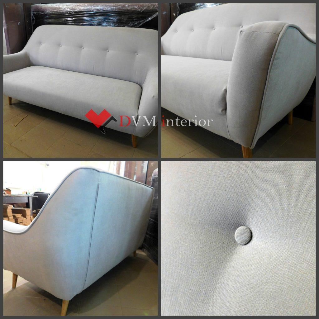 n453 1024x1024 - Фото мягкой мебели