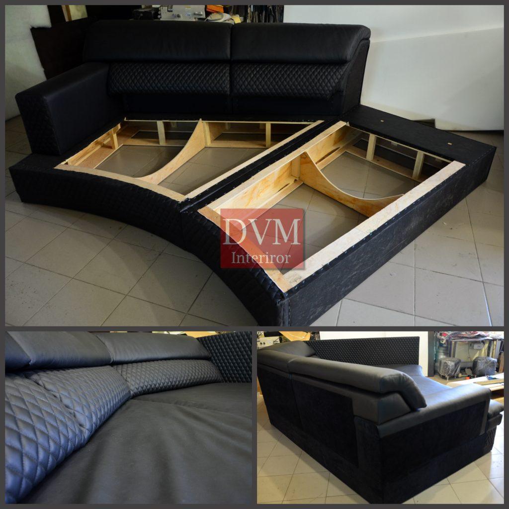 novyiy kollazh1 1024x1024 - Фото мягкой мебели