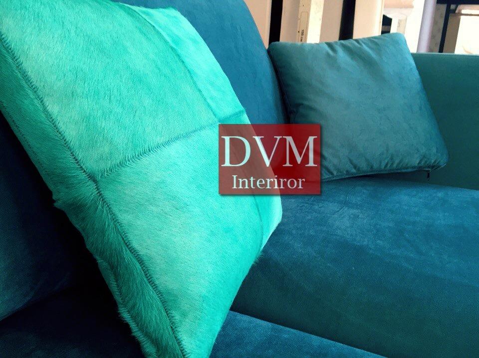 ohKmHDVsml0 - Фото мягкой мебели