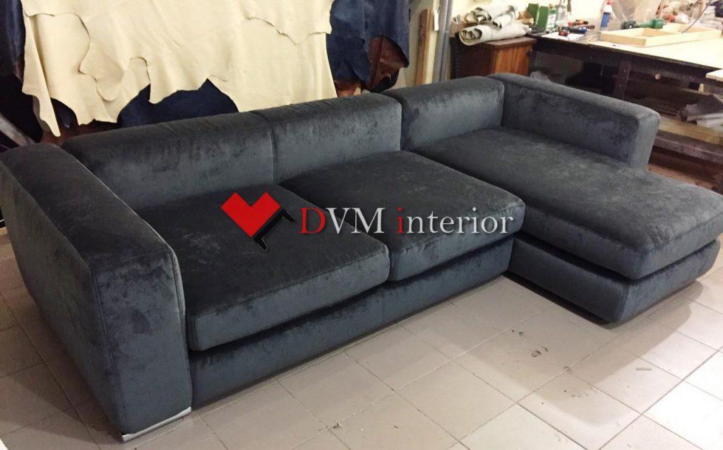 p2135 1024x637 - Фото мягкой мебели