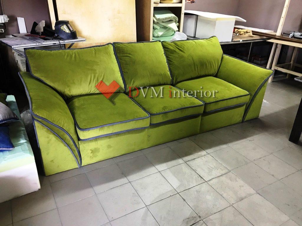 p34pp 1024x768 - Фото мягкой мебели