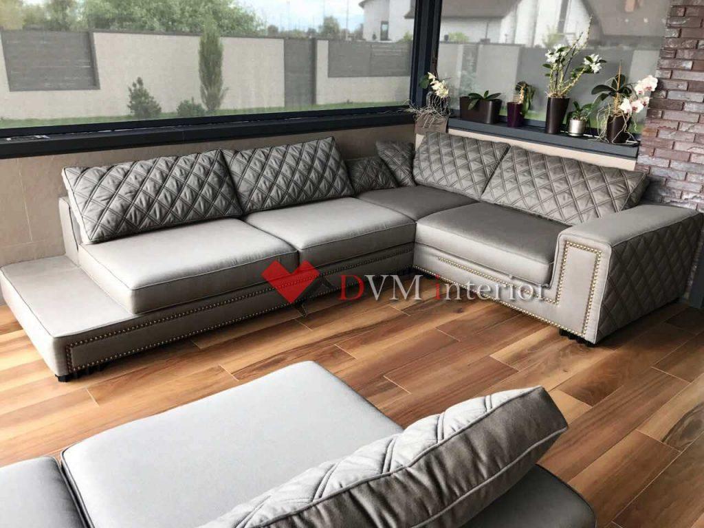 p3upvukr 1024x768 - Фото мягкой мебели