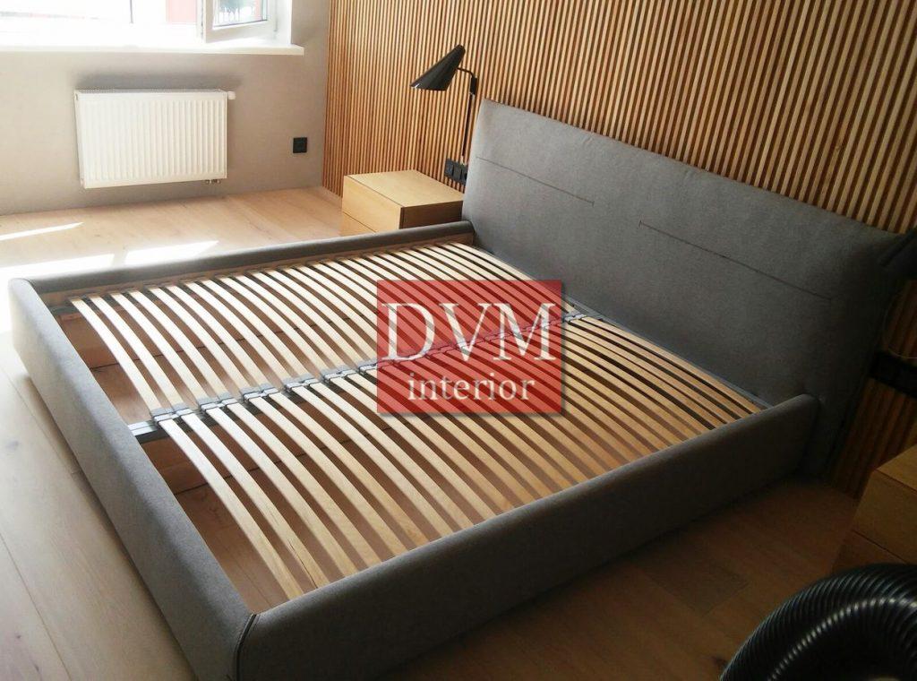 ps9nRPkg9KI 1024x760 - Изготовление кроватей на заказ