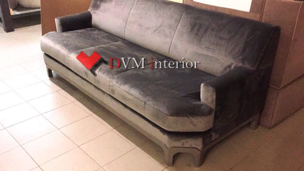 pvp23p 1024x577 - Фото мягкой мебели