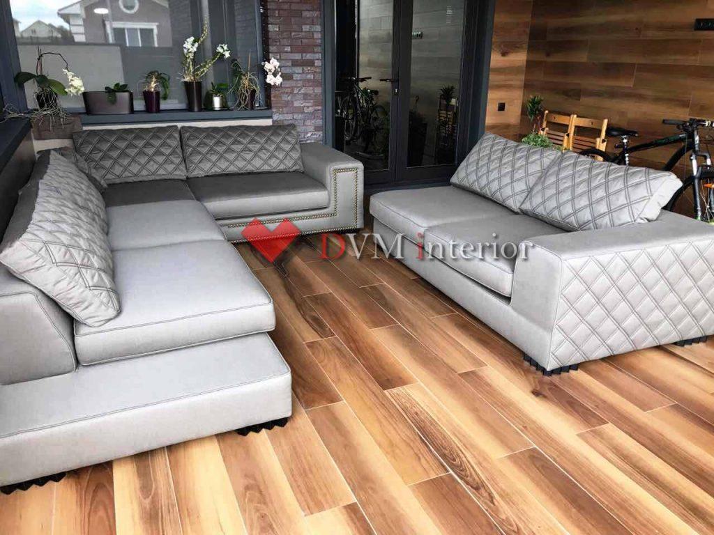 rkshg 1024x768 - Фото мягкой мебели