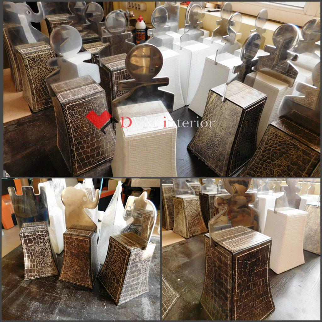 serake64 1024x1024 - Фото мягкой мебели
