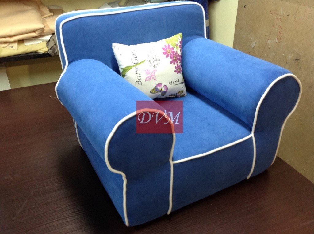tmdJ CaHyw 1024x765 - Фото мягкой мебели