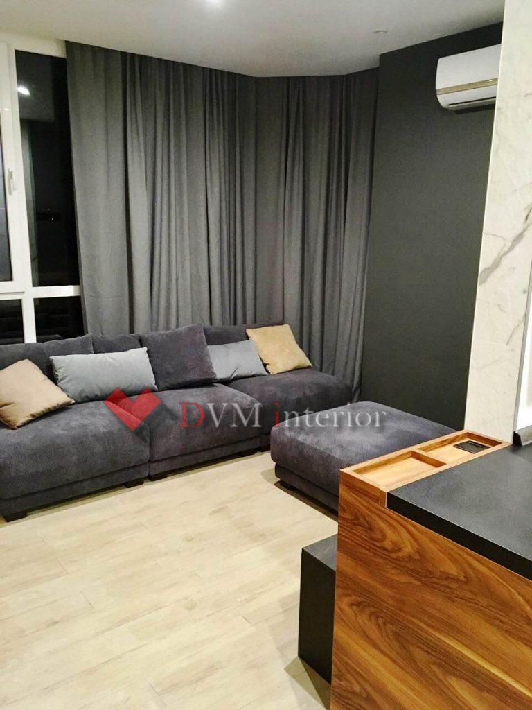 tsua43tsa 768x1024 - Фото мягкой мебели