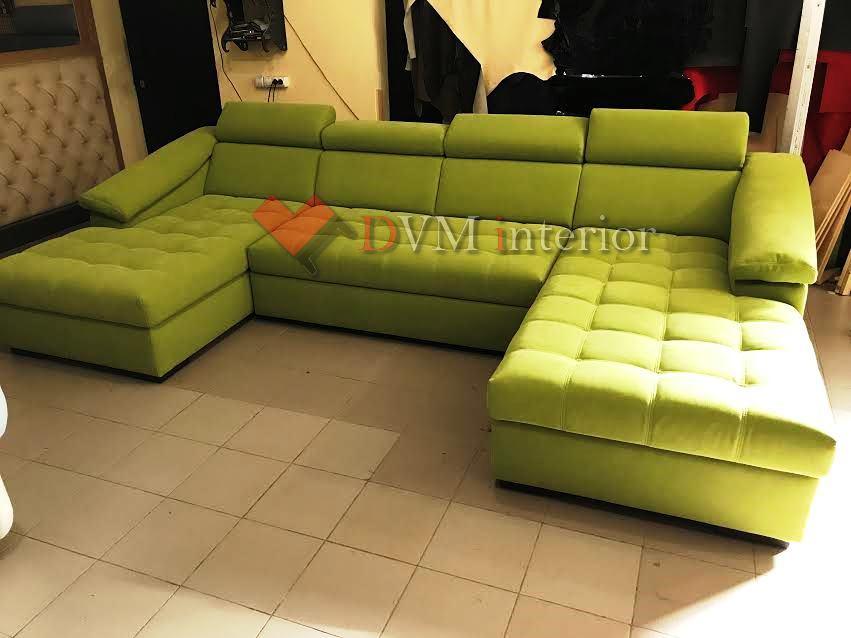 unnamed 4 - Фото мягкой мебели