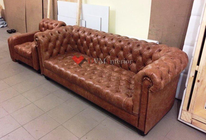 vKwEp r5hHU - Фото мягкой мебели