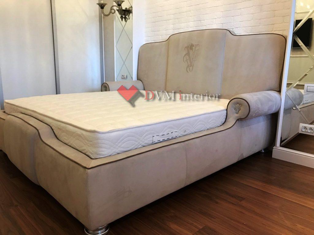 vapts 1024x768 - Изготовление кроватей на заказ