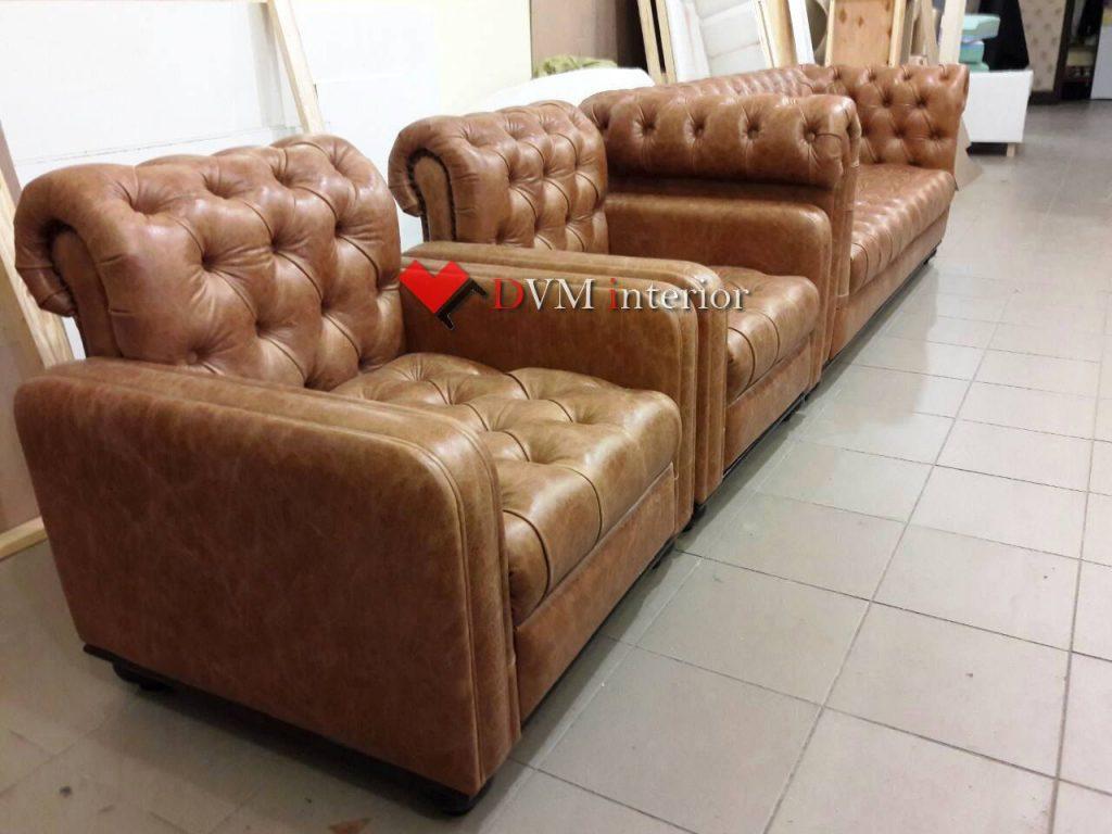 viber image 1 1024x768 - Фото мягкой мебели