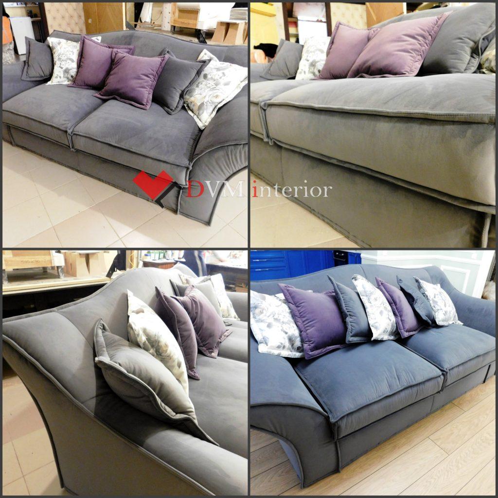 vosh87 1024x1024 - Фото мягкой мебели