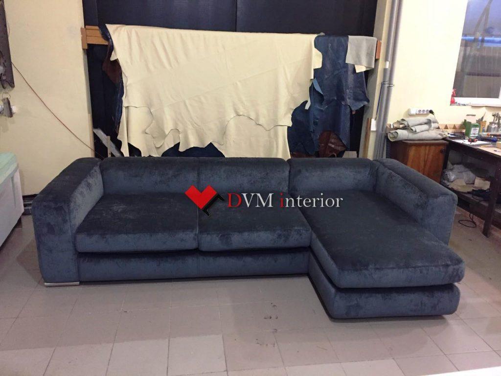vpts12 1024x768 - Фото мягкой мебели