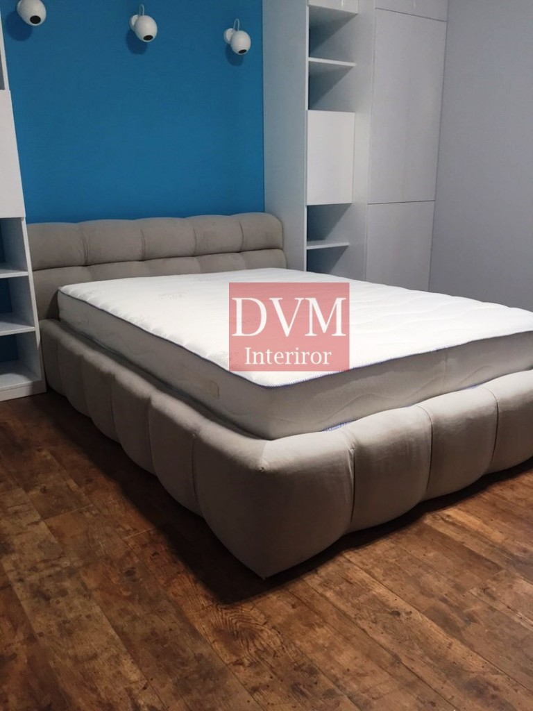 x8VcpzXEKwM 768x1024 - Изготовление кроватей на заказ