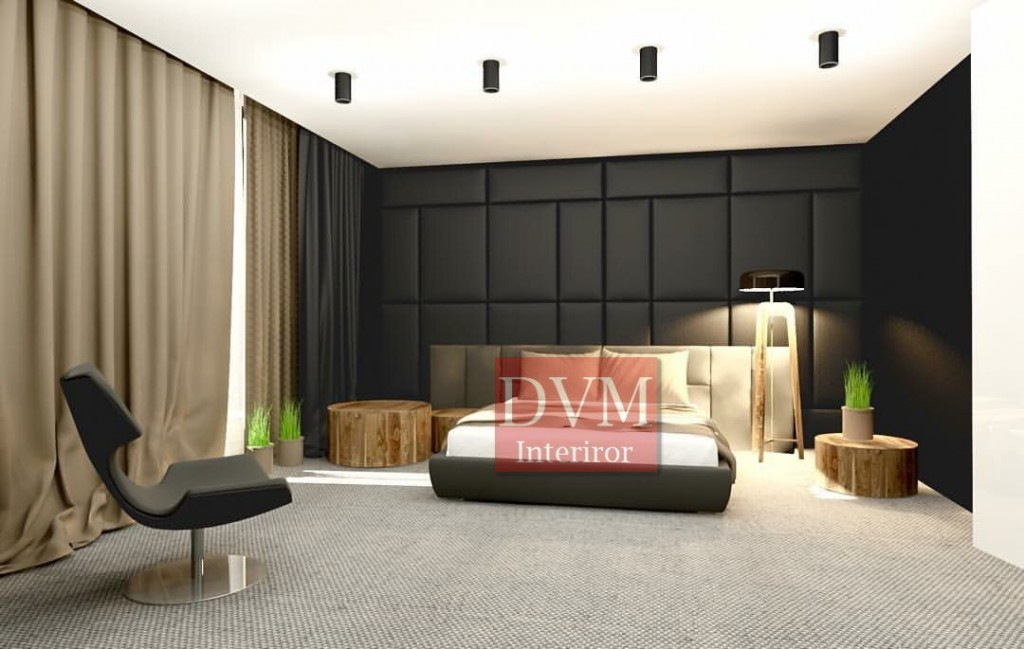xh4vXNd9g1E 1024x649 - Изготовление кроватей на заказ