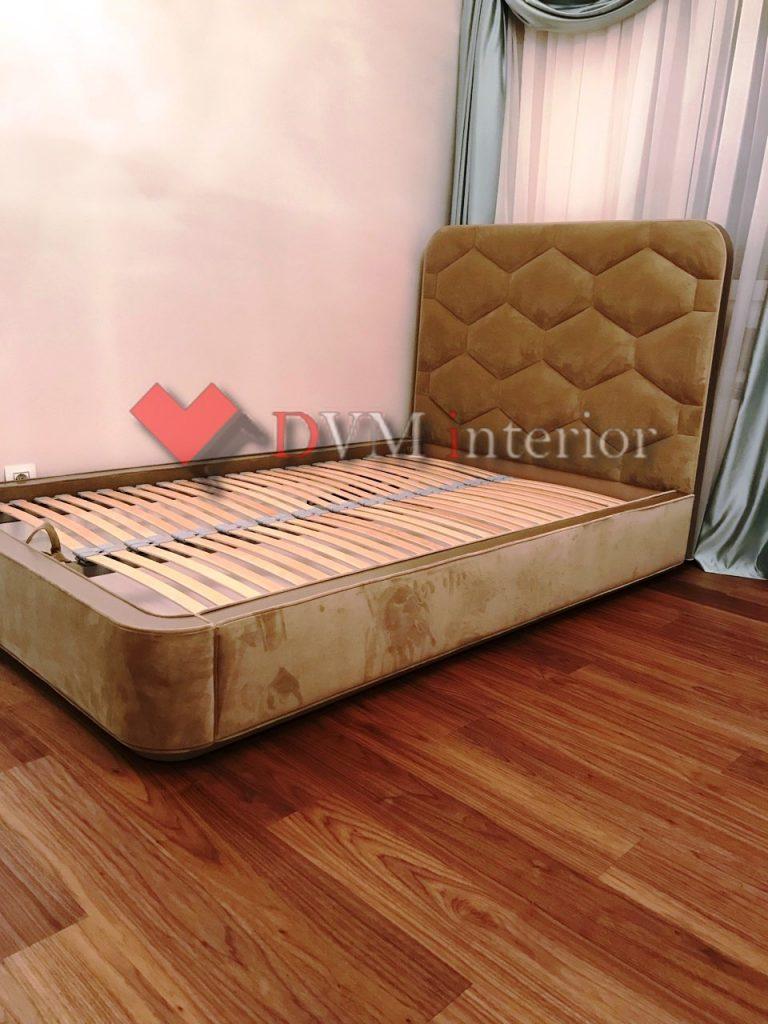 yi4avppvap3r 768x1024 - Изготовление кроватей на заказ