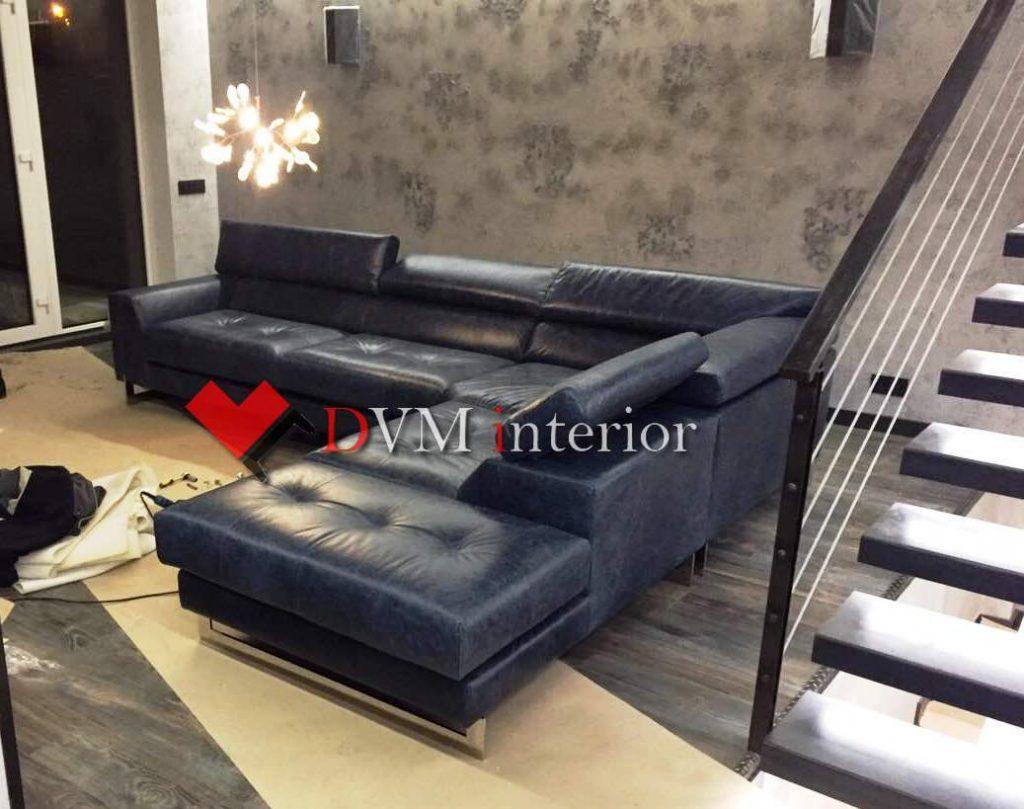 yiap23p23 1024x809 - Фото мягкой мебели