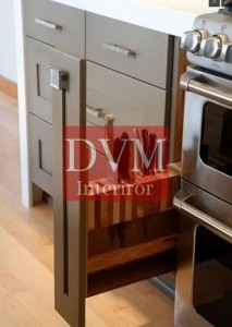 6EjCkEUTG8Y 213x300 - Дизайнерские решения для дома